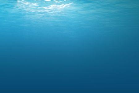 Bajo el agua lo marraco for Imagenes de hoteles bajo el agua