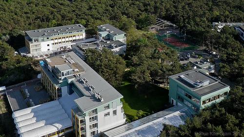 Jurata Hotel Bryza