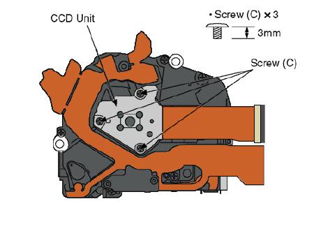 Conjunto sensor